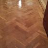 In Floor Sanding Sydenham   We Are Thankful For Trusting On Our Services